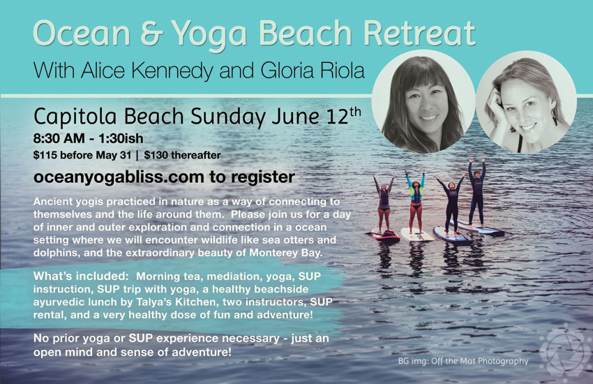 OceanYogaBeachRetreat-web