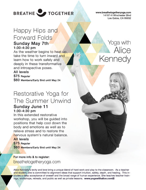 http://yogawithalice.com/wp-content/uploads/2016/11/YogaFundamentals3.jpg